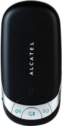 Alcatel One Touch S319