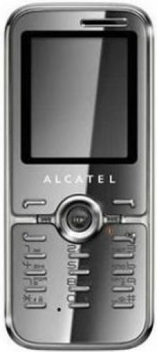 Alcatel One Touch S621