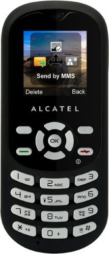 Alcatel One Touch Share 300