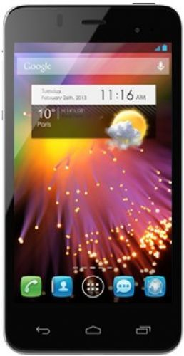 Alcatel One Touch Star 6010