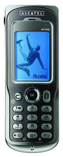 Alcatel OneTouch 715