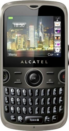 Alcatel One Touch 800