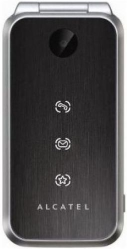 Alcatel OneTouch V570