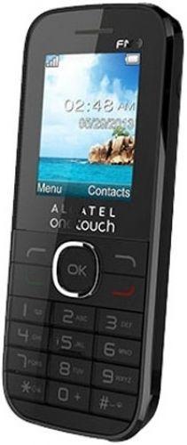 Alcatel OT-1045G