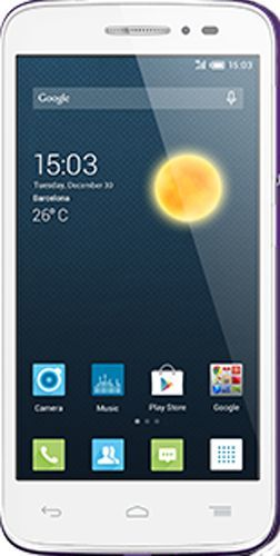 Alcatel Pop 2 (5)