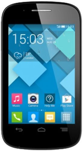 Alcatel POP C1 4015D