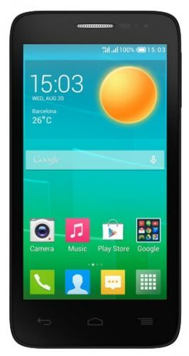 Alcatel POP D5 5038X