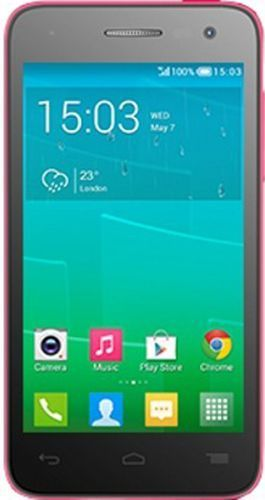 Alcatel POP S3 5050X