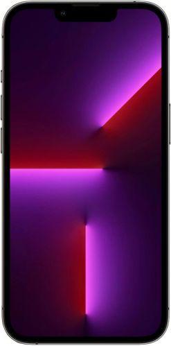 Apple iPhone 13 Pro Max 256Gb