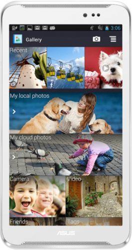 ASUS Fonepad Note 6 16Gb