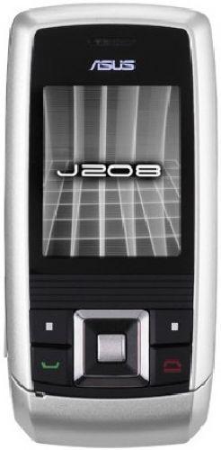 ASUS J208
