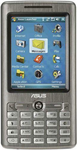 ASUS P527
