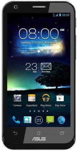 ASUS PadFone 2 64Gb