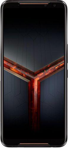 ASUS ROG Phone 2 1TB