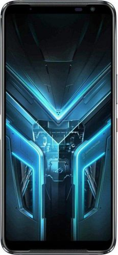 ASUS ROG Phone 3 Strix Edition 128Gb Ram 8Gb