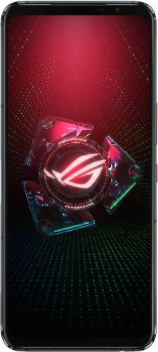 ASUS ROG Phone 5 256Gb Ram 12Gb