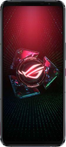 ASUS ROG Phone 5s 256Gb Ram 16Gb
