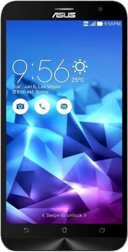 ASUS ZenFone 2 Deluxe 32Gb