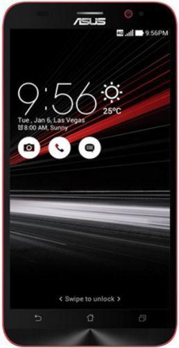 ASUS ZenFone 2 Deluxe SE 256Gb
