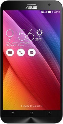 ASUS ZenFone 2 ZE500CL 8Gb