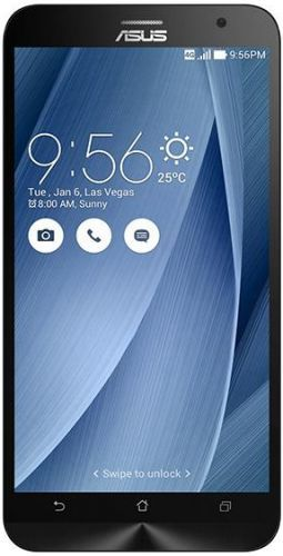 ASUS ZenFone 2 ZE551ML 16Gb