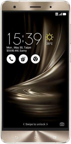 ASUS ZenFone 3 Deluxe 64Gb