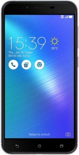 ASUS ZenFone 3 Max ZC553KL Ram 2Gb