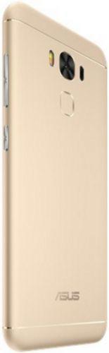 ASUS ZenFone 3 Max ZC553KL Ram 3Gb