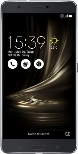 ASUS ZenFone 3 Ultra 64Gb