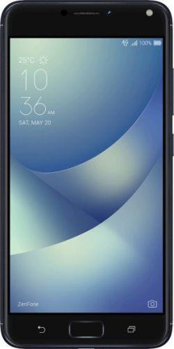 ASUS ZenFone 4 Max (ZC520KL) 16Gb