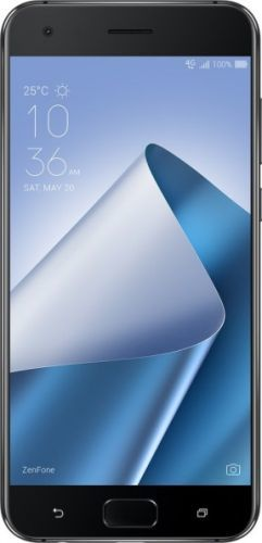 ASUS ZenFone 4 Pro (ZS551KL) 64Gb