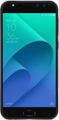 ASUS ZenFone 4 Selfie Pro (ZD552KL) 4Gb Ram