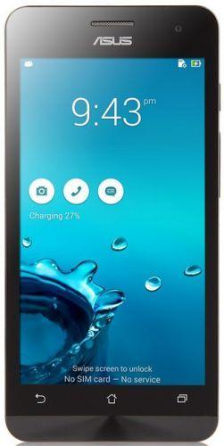 ASUS Zenfone 5 LTE 32Gb