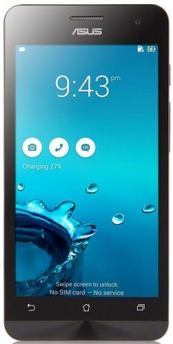 ASUS Zenfone 5 LTE 8Gb