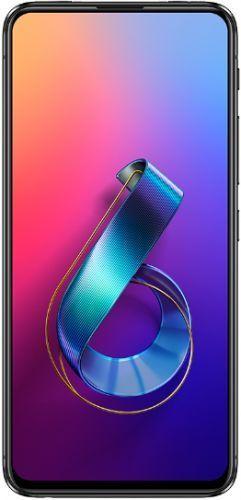 ASUS ZenFone 6 (ZS630KL) 512Gb