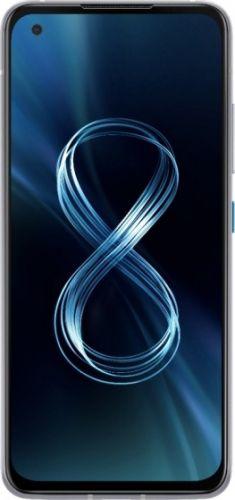 ASUS Zenfone 8 256Gb Ram 8Gb