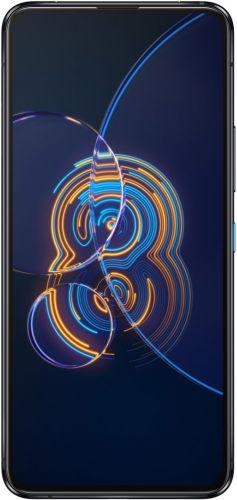 ASUS Zenfone 8 Flip 128Gb