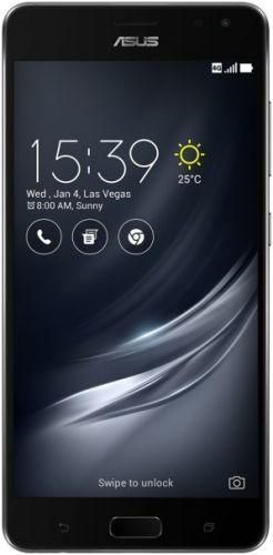 ASUS ZenFone AR 128Gb+8Gb Ram