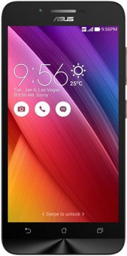 ASUS ZenFone Go 16Gb