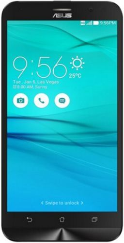 ASUS ZenFone Go ZB551KL 16Gb