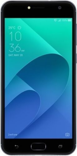 ASUS ZenFone Live (ZB553KL) 32Gb