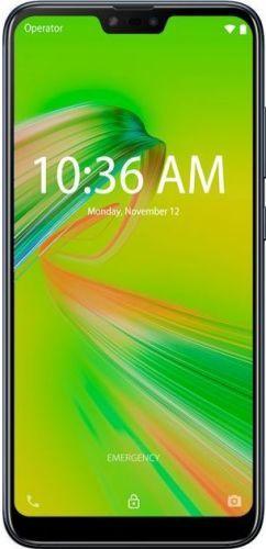 ASUS ZenFone Max Shot 32Gb