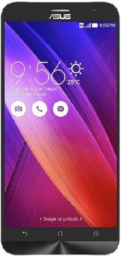 ASUS ZenFone Zoom 32Gb