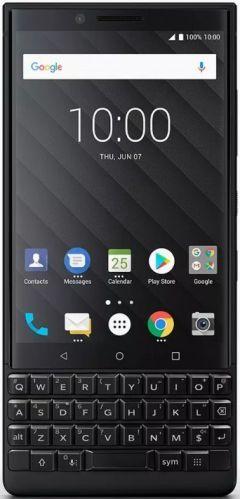 BlackBerry KEY2 128Gb