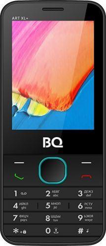 BQ 2818 ART XL+