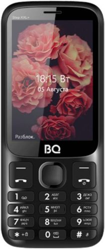 BQ 3590 XXL+