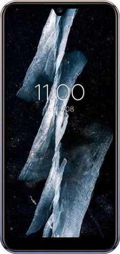 BQ 6051G Soul 16Gb