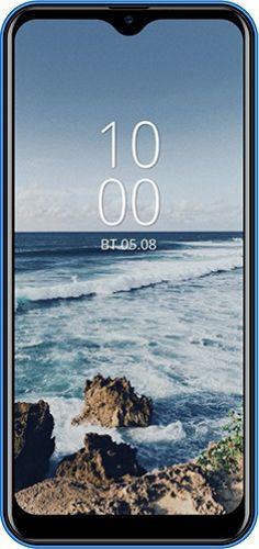 BQ 6631G Surf