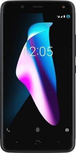 BQ Aquaris V 16Gb