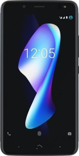 BQ Aquaris V Plus 32Gb
